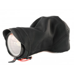 Peak Design Shell weatherproof camera cover Small
