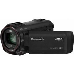 Panasonic HC-VX870 4K Videocamera
