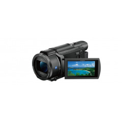 Sony FDR-AX53 videocamera