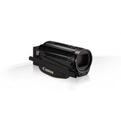 Canon HF R76 Legria