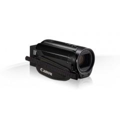 Canon HF R78 Legria