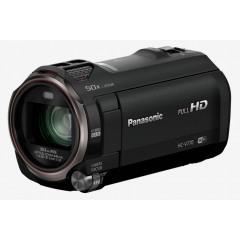 Panasonic HC-V770 camcorder