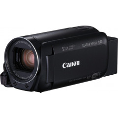 Canon HF R86 Legria