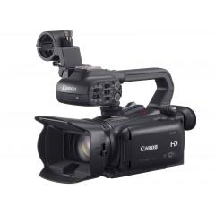 Canon - XA25