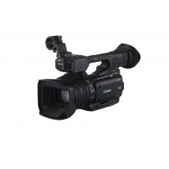 Canon - XF200