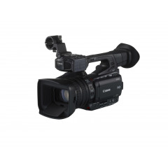 Canon - XF205