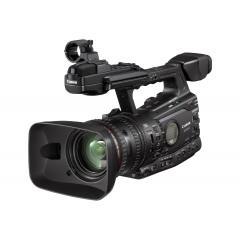Canon - XF300
