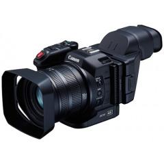 Canon XC10 + 128GB CFAST + READER