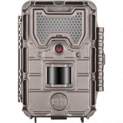 Bushnell Trophy Cam HD E3 16MP trail camera