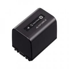 Sony NP-FV70V-serie battery