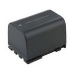 Canon VIDEO BATTERY PACK BP-2L13 (OTH)