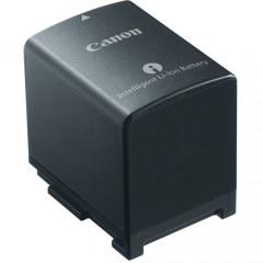 Canon BP-820(OTH)