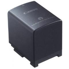 Canon BP-828(OTH)