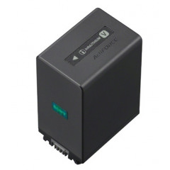 Sony NP-FV100A-serie battery
