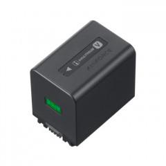 Sony NP-FV70A batterij 7,3V 13,8 Wh (1900mAh)