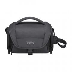 Sony LCS-U21B PV CASE