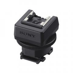 Sony ADP-MAC PV OTHER