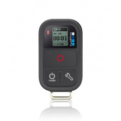 GoPro Smart Remote For HD Hero