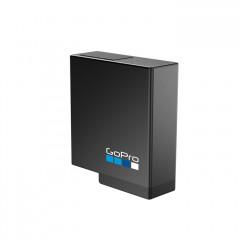 GoPro Rechargeable Battery (HERO/5/6/7 Black)