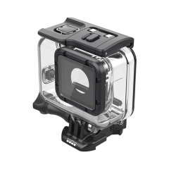 GoPro Super Suit (Protection + Dive Housing for HERO/5/6/7 Black)