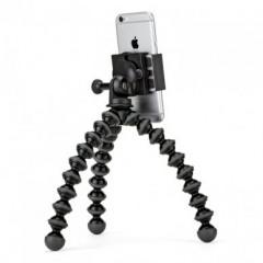 Joby GripTight GorillaPod Stand PRO Black