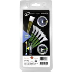 Visible Dust EZ Plus Kit Vdust 1.6 groen