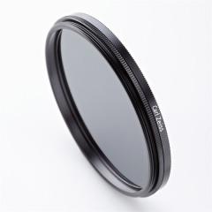 Zeiss T* POL filter (circular) 72mm