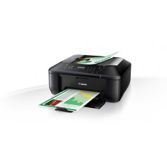 Canon PIXMA MX475 inkjet printer