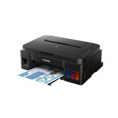 Canon PIXMA G2501 inkjet printer