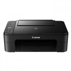 Canon PIXMA TS3150 BLACK inkjet printer