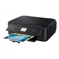Canon PIXMA TS5150 BLACK inkjet printer