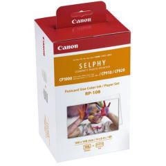 Canon RP-108IN inkt/papier voor CP-printers