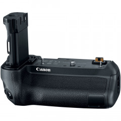 Canon BG-E22 batterijgrip voor EOS R