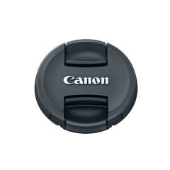 Canon E-55 Lens Cap 55mm