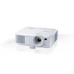 Canon LV-X320 Projector
