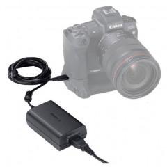 Canon PD-E1 USB PD adapter