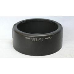 Canon - Zonnekap EW-68B