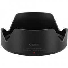 Canon Zonnekap EW-78F