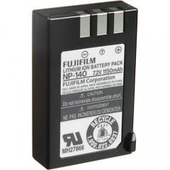 Fujifilm NP-140 (o.a. S100FD)