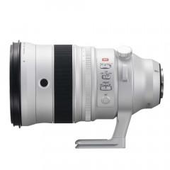 Fujifilm XF 200mm F2 R LM OIS WR objectief