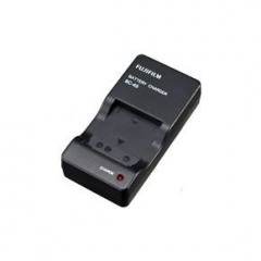 Fujifilm Battery Charger BC-45C for NP-45 / 45A / 45S