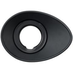 Fujifilm EC-XH eyecup