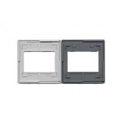 Gepe 7005 Diaraam 24x36 / 3mm thickness