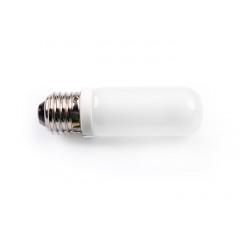 Godox Modeling Lamp 150 Watt E27