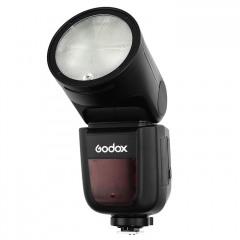 Godox Speedlite V1 Sony