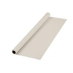 Hama Achtergrond zilver/grijs 1.35m x 11m
