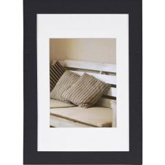 Henzo Driftwood 20x25 Frame   Dark Grey 80.699.18