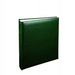 Henzo Memory Groen 11.004.01