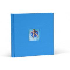 Henzo Mika Fresh Blauw 11.310.17