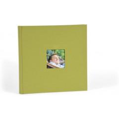 Henzo Mika Fresh Groen 11.310.21